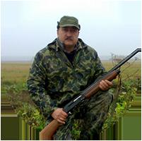 <b>Andrejs Bilinskis</b>