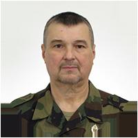 <b>Andris Ivanovs</b>
