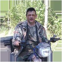 <b>Jānis Volkovs</b>