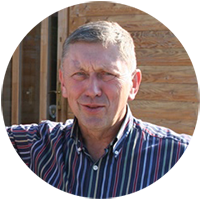 <b>Oskars Vilciņš</b>